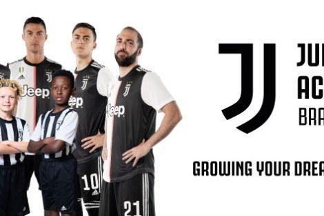 Juventus Academy Guarulhos